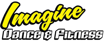 Imagine Dance & Fitness